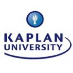 Kaplan_University_Online_School
