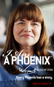 university of phoenix bachelor admission